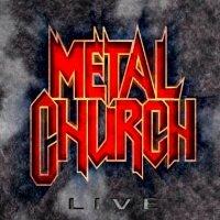 http://www.metalchurchmusic.com/graphics/mclive.jpg
